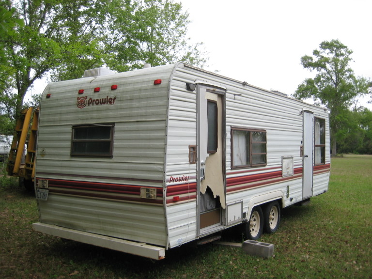 Toy Haulers For Sale In East Texas >> Outdoor Travel New Used Rvs For Sale In Ontario Rvs | Upcomingcarshq.com